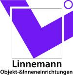 http://www.medkonzept.info/wp-content/uploads/Linnemann_Logo_Myriad_Rahmen-schwarz-e1444924226749.jpg