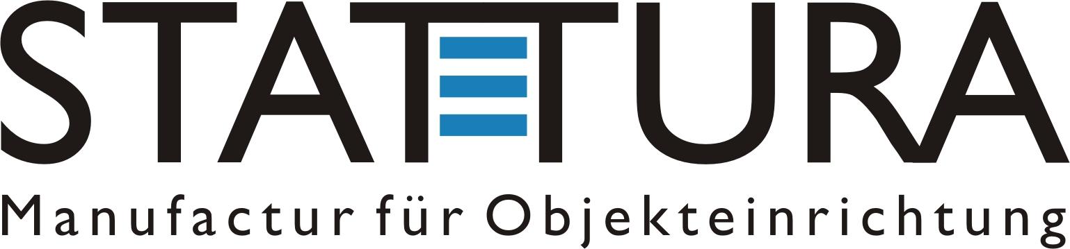 http://www.medkonzept.info/wp-content/uploads/STATTURA-Logo-ohne-Unterstrich.jpg
